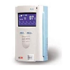 Pulse Oximeter(MP-110)