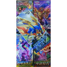 신상품 포켓몬카드(30팩)