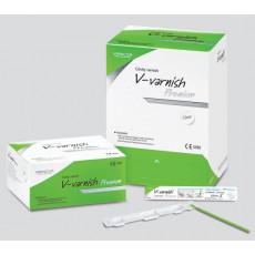 V-varnish(200ea)