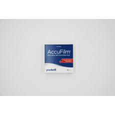 AccuFilm